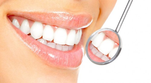 רופאי שיניים בקדימה