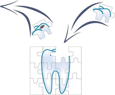 רופא שיניים בפרדס חנה כל אחד יכול